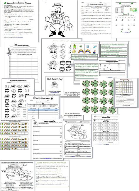 san graphing math worksheet san best free