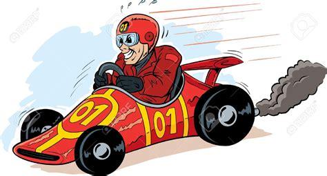 Free Download Best Car Cartoons