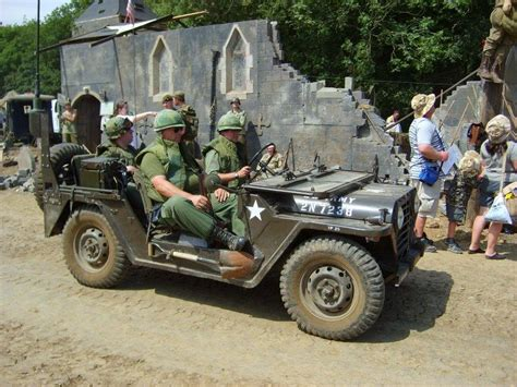 m151 mutt ford m151 a1 39 mutt 39 photo gallery complete information