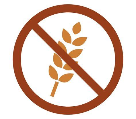 in quali alimenti si trova il glutine intolleranza al glutine quali sono i sintomi e cosa