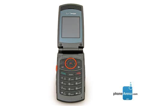 Verizon Wireless Cdm8975 Specs