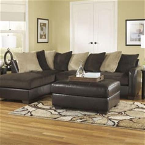 payless furniture linden furniture stores 244 n wood