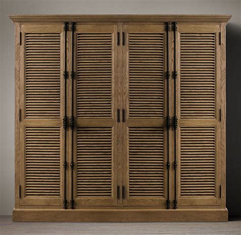 shutter kitchen cabinet doors 1000 images about furniture on armchairs 5206