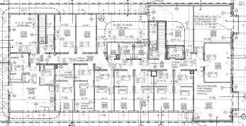 home building floor plans office building floor plans fresh 2nd floor plan thraam com