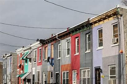Housing Subsidized Opinion Cuts Philadelphia Facing Lives