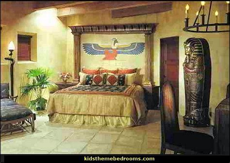 themed decor for bedroom decorating theme bedrooms maries manor theme