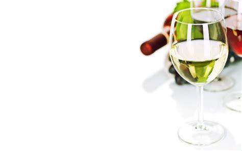 Wine Background Wine Hd Wallpaper Background Image 2880x1800 Id