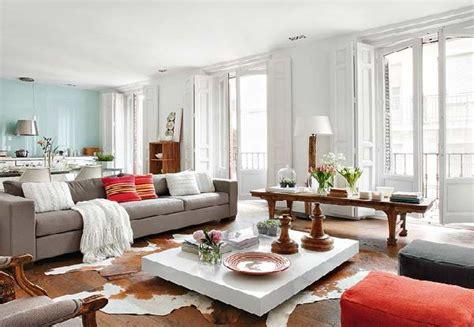 Decor Ideas Modern by Modern Furniture Living Room Decorating Ideas 2012