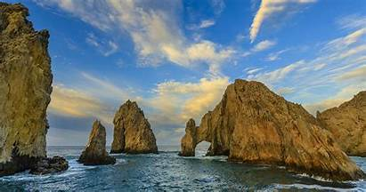 Pacific Sailing Coast Baja Southern California Cruises