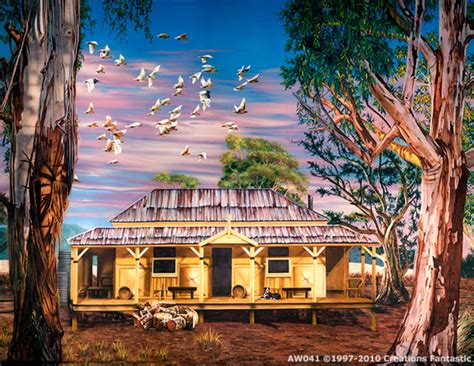 Backdrop Australia australia archives backdrops fantastic australia