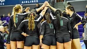 Hawaii Warriors Womens College Volleyball - Hawaii News ...