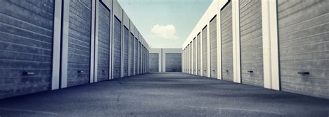 Reasons You Should Avoid Renting Self Storage Units