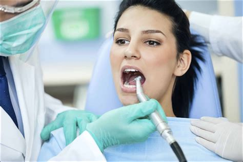 Low Down On Emergency Dentist Near Me No Insurance. Senior Living Communities South Florida. Equifax Ssl Certificate Electricity San Marcos. Physician Assistant Billing Plumber In Nyc. Internet Market Research Companies. Powell Funeral Home Amityville Ny. Heating And Air Salt Lake City. Kentucky School Of Art Grace Garden Preschool. Denver Investment Advisors Boise Seo Company
