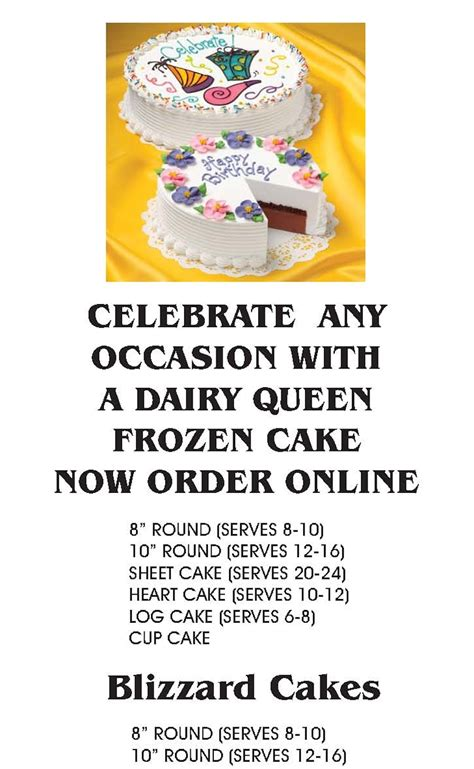 05236 Dairy Coupons Canada Printable by Dairy Coupons For Cakes 2018 Printable Coupons