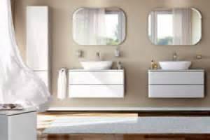 wickeltisch badezimmer einrichtungsideen farbe möbel und design für die wohnung schöner wohnen