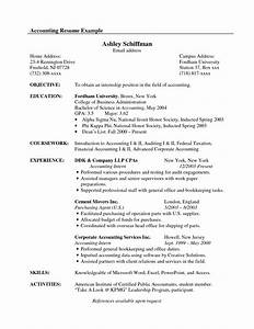 moving company resume template sidemcicekcom With moving company resume