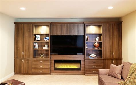 built in cabinets fishers westfield more