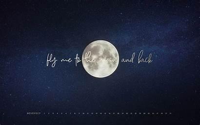 Aesthetic Moon Desktop Wallpapers Jo Judy Fly