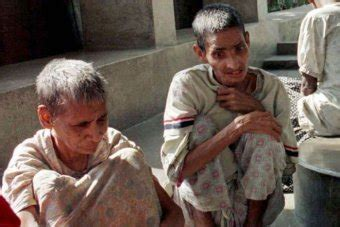 How To Start A Home For Mentally Challenged by India S Mentally Ill Treated Worse Than Animals