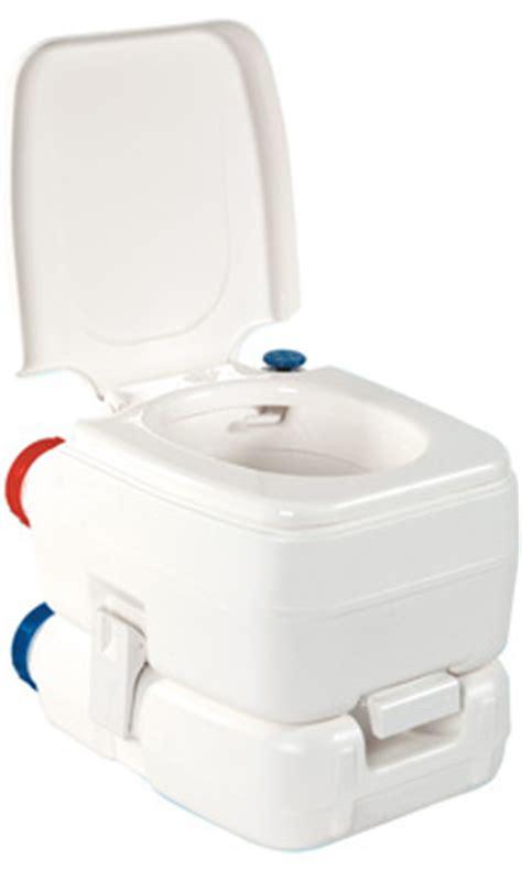 wc chimique bi pot bipo 30 34 39 fiamma wc chimique portable cing tous nos produits 4x4