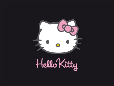 wallpaper  kitty desktop wallpapertag