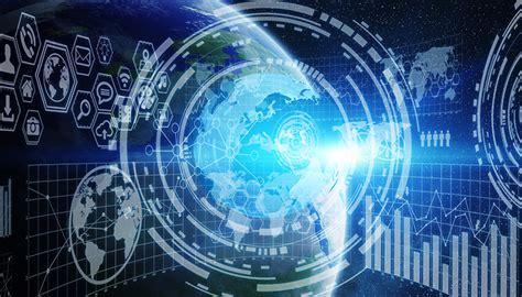 defining conceptualising  measuring  digital