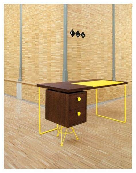 buffet bureau best 25 contemporary desk ideas on design