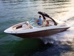 Motor Boating Lakes Near Me by 68 Best Deck Boats Images On Deck Boats
