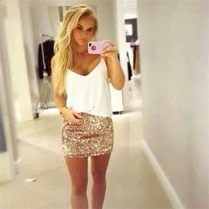 Vegas outfits 25