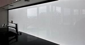 Küchenrückwand Glas Beleuchtet : beleuchtete k chenr ckwand weiss aus esg glas mit led beleuchtung k chenideen k che neue ~ Frokenaadalensverden.com Haus und Dekorationen