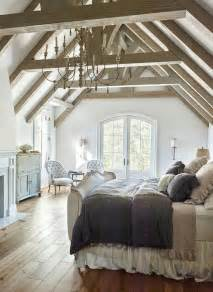 beautiful cottage bedroom design best 20 country bedrooms ideas on