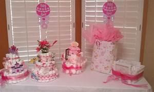Baby Shower Table Decoration Ideas wblqual com