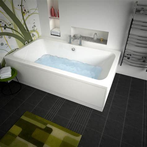 laguna  jumbo double ended big bath buy