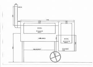 Smoker Bauen Baupläne : smoker bauplan kleinster mobiler gasgrill ~ Whattoseeinmadrid.com Haus und Dekorationen