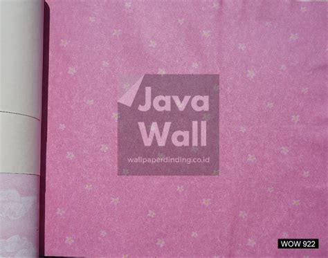gambar wallpaper warna pink