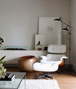 padstyle interior design blog modern furniture home With interior decor bloggers
