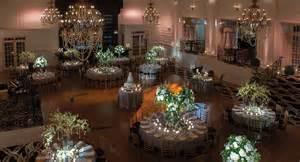 philadelphia wedding venues philadelphia wedding venues cescaphe ballroom
