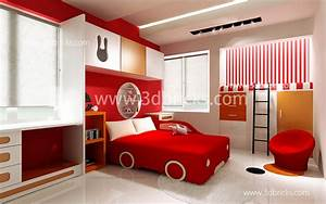 Famous architects in trivandrum 3d bricks case studies for 5 years old boy bedroom ideas