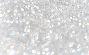 Party time: gratis sparkly wallpapers voor de feestdagen ...