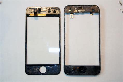 digitizer iphone apple iphone