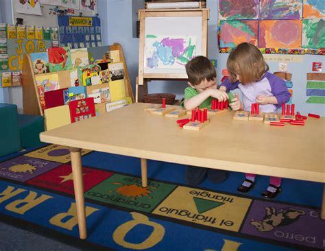 developmental or special education preschool 656 | 143800548 56a777a75f9b58b7d0eabc4e