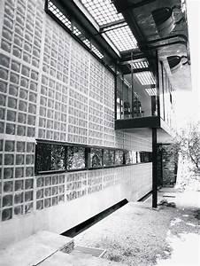 Maison De Verre : paris maison de verre photo by justin petersburg architecture pinterest paris photos ~ Watch28wear.com Haus und Dekorationen