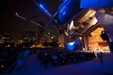 8 Things to Do Over Labor Day Weekend in Chicago | UrbanMatter
