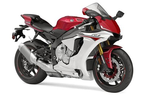 Review Yamaha R1 by Yamaha R1 On The Road The Seat Of The Review