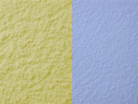 crepi taloche resine de protection pour peinture