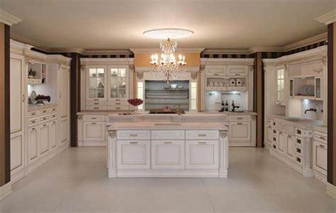 classic kitchen designs pictures طراحی و اجرای انواع کابینت اشپزخانه دکوراسیون داخلی 5432