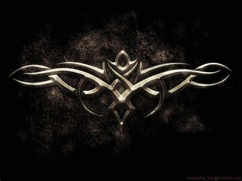 Tribal Animal Wallpaper - tribal wallpapers wallpaper cave