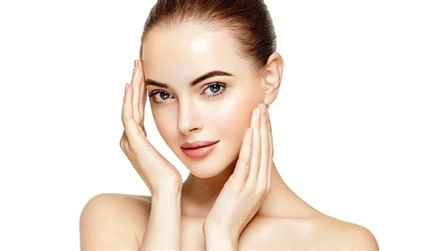 Skin Care Tips For A Beautiful Skin