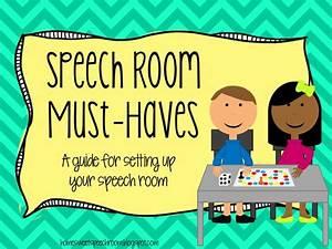 522 Best Speech Room Decor Images On Pinterest
