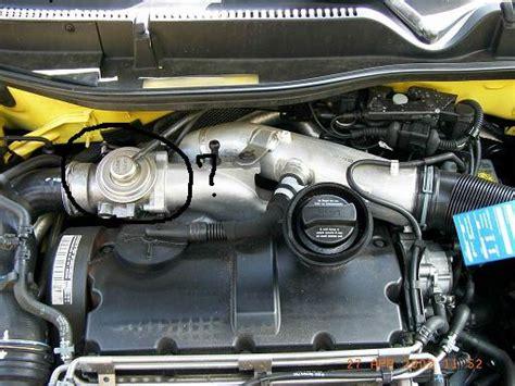 nettoyage si鑒e auto valvola riciclo gas di scarico egr